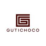 GoodSweet