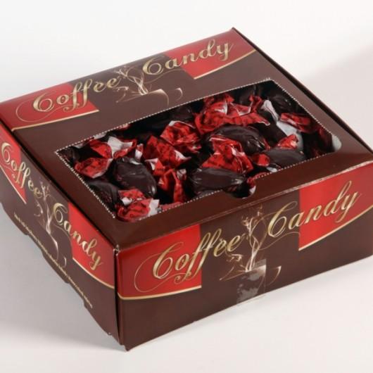 Kávés cukor Forgalmazza : Fuky Csoki