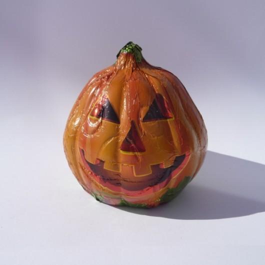Halloween tök 125g